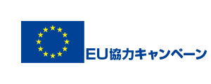 eu_banner_01